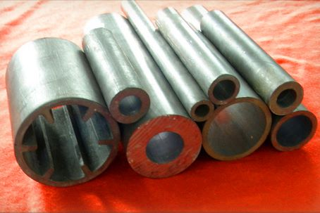 铅管 铅管材生产厂家