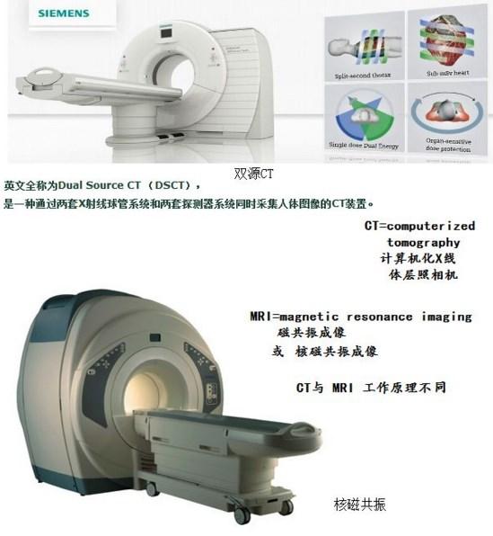 鹏博防辐射核磁共振施工方案